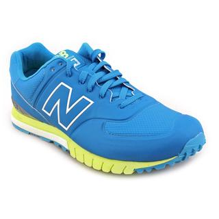 New Balance Men's 'MRL574' Synthetic Athletic Shoe