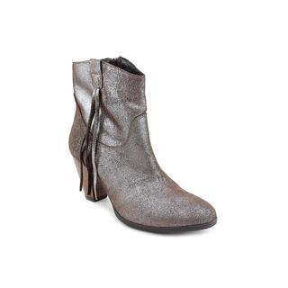 Charles David Women's 'Fray' Regular Suede Boots