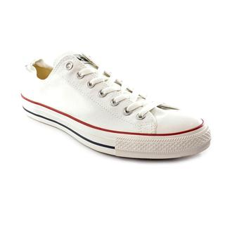 Converse Men's 'All Star Ox' Basic Textile Athletic Shoe