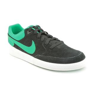 Nike Men's 'Street Gato Ac' Regular Suede Athletic Shoe
