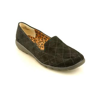 Easy Spirit Women's 'Arria' Regular Suede Casual Shoes