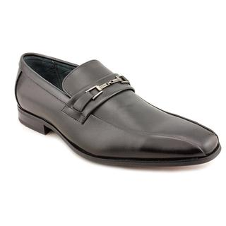 Giorgio Brutini Men's 'Brooks' Leather Dress Shoes