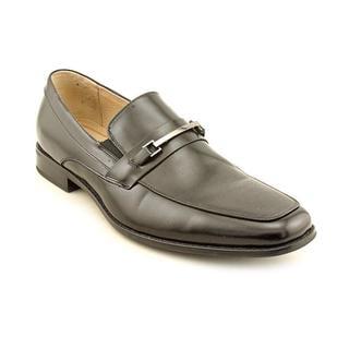 Stacy Adams Men's 'Jakob' Leather Dress Shoes