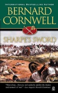 Sharpe's Sword: Richard Sharpe and the Salamanca Campaign June and July 1812 (Paperback)