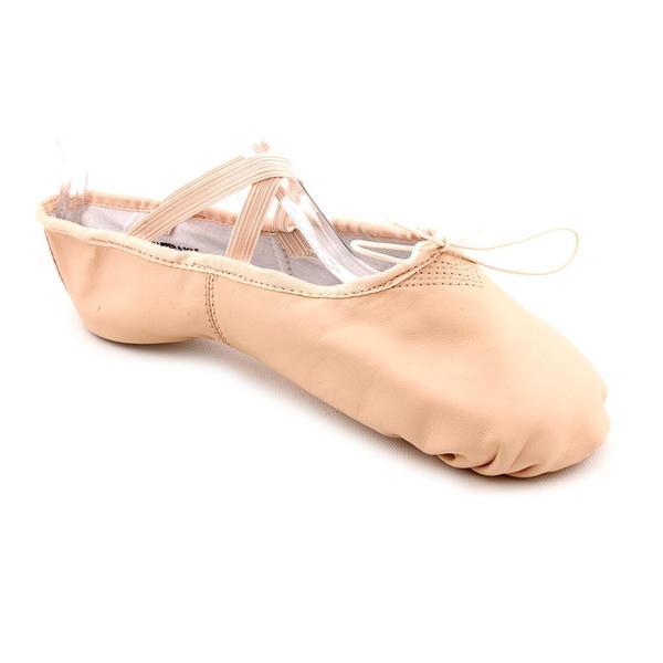 Capezio Women's 'Cobra' Basic Textile Athletic Shoe (Size 7 )