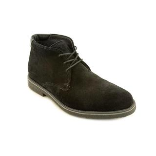 Alfani Men's 'Lancer' Regular Suede Boots
