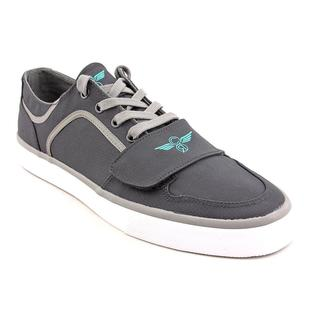 Creative Recreation Men's 'Cesario Lo XVI' Nylon Athletic Shoe
