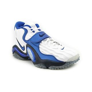 Nike Men's 'Air Zoom Turf Jet '97' Synthetic Athletic Shoe