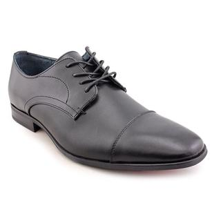 Giorgio Brutini Men's 'Derrick' Leather Dress Shoes