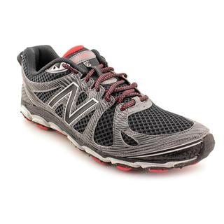 New Balance Men's 'MT810' Synthetic Athletic Shoe