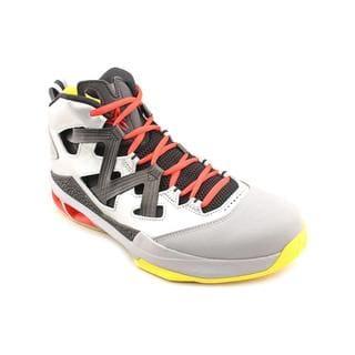 Jordan Men's 'Melo M9 ' Synthetic Athletic Shoe