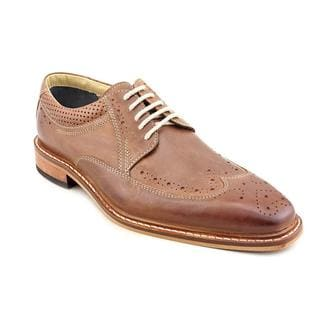Giorgio Brutini Men's 'Risque' Leather Dress Shoes