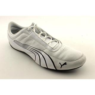 Puma Men's 'Drift Cat 4' Synthetic Athletic Shoe (Size 12 )