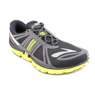 Brooks Men's 'Pure Cadence 2' Man-Made Athletic Shoe