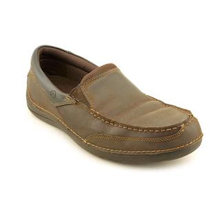 Rockport Men's 'Balabour' Leather Casual Shoes (Size 10.5 )