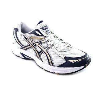 Asics Men's 'Gel-Kanbarra 4' Mesh Athletic Shoe (Size 11 )