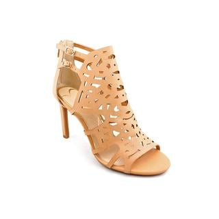 Jessica Simpson Women's 'Charlote' Leather Sandals