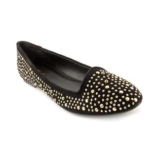 Wanted Women's 'Ignite' Synthetic Casual Shoes