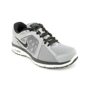 Nike Men's 'Dual Fusion Run' Mesh Athletic Shoe