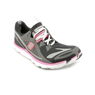 Brooks Women's 'PureDrift' Man-Made Athletic Shoe