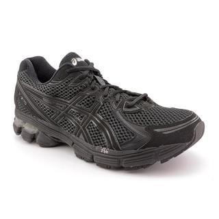 Asics Men's 'GT-2170' Mesh Athletic Shoe