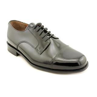 Bostonian Men's 'Akron' Leather Dress Shoes (Size 13 )