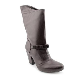Easy Spirit Women's 'Nerola' Man-Made Boots