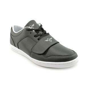 Creative Recreation Men's 'C Cesario Lo' Leather Athletic Shoe