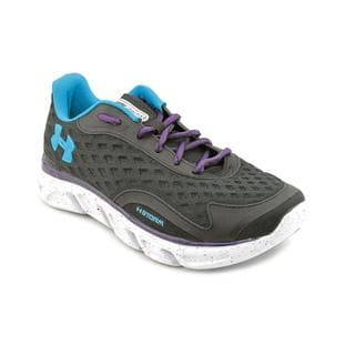 Under Armour Women's 'UA W Spine RPM Storm' Synthetic Athletic Shoe