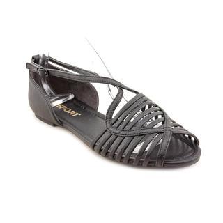 Report Women's 'Cruz' Man-Made Sandals