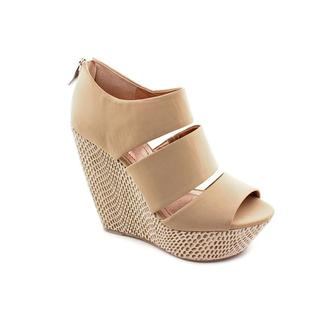 BCBGeneration Women's 'Jiorno' Synthetic Sandals