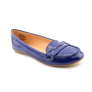 Wanted Women's 'Gyp' Patent Casual Shoes