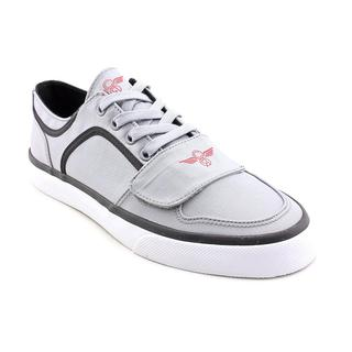 Creative Recreation Men's 'Cesario Lo XVI' Leather Casual Shoes