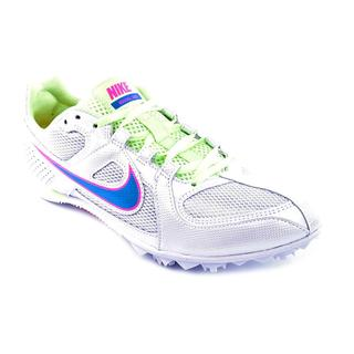 Nike Women's 'Zoom Rival MD 6' Basic Textile Athletic Shoe