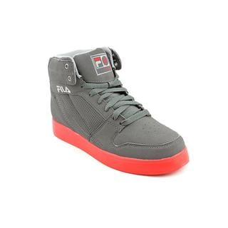 Fila Men's 'G300 Figueroa' Synthetic Athletic Shoe
