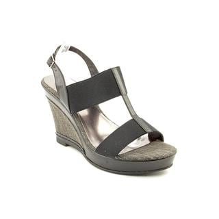 Charles By Charles David Women's 'Prose' Fabric Sandals (Size 8.5 )