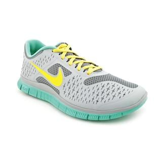 Nike Women's 'Free 4.0 V2 Laf' Synthetic Athletic Shoe (Size 11 )