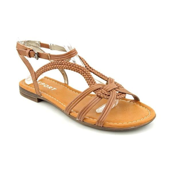 Report Women's 'Gilly' Man-Made Sandals