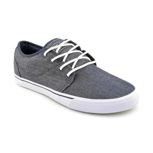 Globe Men's 'Mahalo' Denim Athletic Shoe