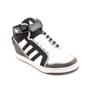 Adidas Men's 'AR 3.0' Man-Made Athletic Shoe