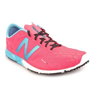 New Balance Women's 'WRC5000' Synthetic Athletic Shoe
