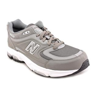 New Balance Men's 'M2001' Synthetic Athletic Shoe