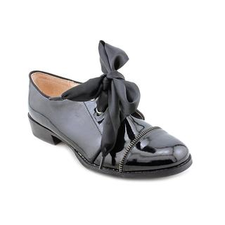 Chinese Laundry Women's 'Top of the Morning' Patent Dress Shoes