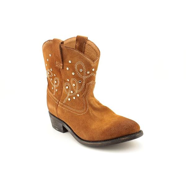 Miz Mooz Women's 'Cozumel' Leather Boots
