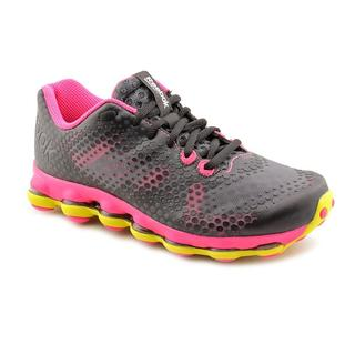 Reebok Women's 'Dmxsky Run' Synthetic Athletic Shoe