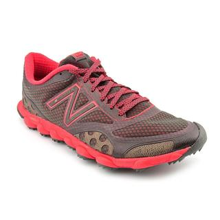 New Balance Men's 'MT1010 Minimus' Synthetic Athletic Shoe