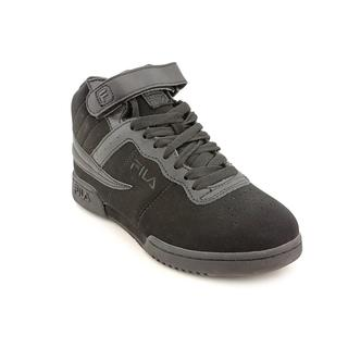 Fila Men's 'F13' Leather Athletic Shoe