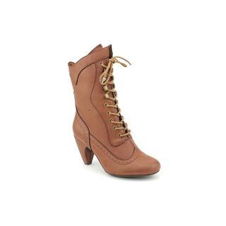 Rocket Dog Women's 'Savannah' Faux Leather Boots