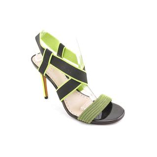 Charles By Charles David Women's 'Regency' Synthetic Sandals