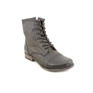 Steve Madden Men's 'Serino' Leather Boots